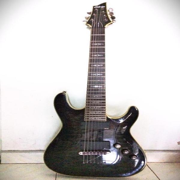 Guitarra elctrica