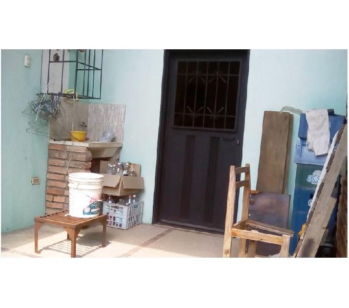 Vendo casa de campo en venezuela, tachira, guasimos, palmira