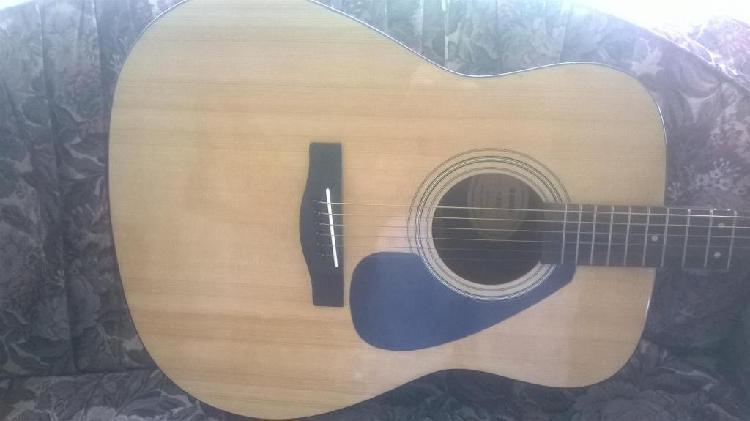 Yamaha folk f310 $370000