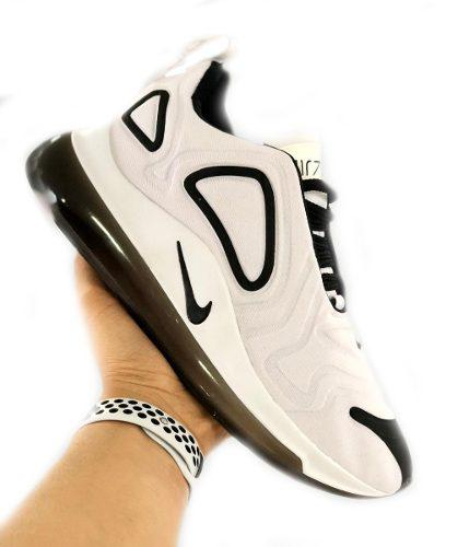 Zapatos tennis deportivos para hombre air max 720 nk