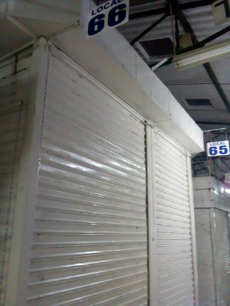 Se venden locales comerciales centro comercial artesanal