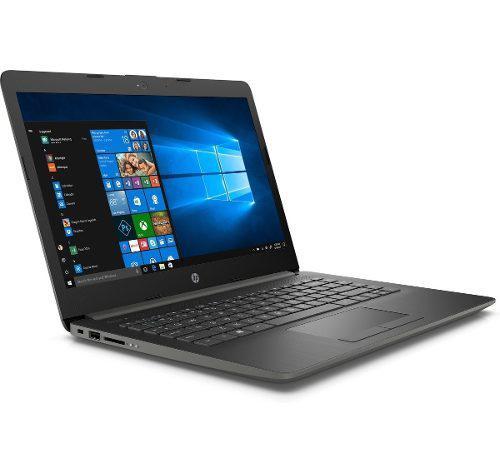 Computador portatil hp 14-ck011la core i5 4gb 1tb 14p win 10
