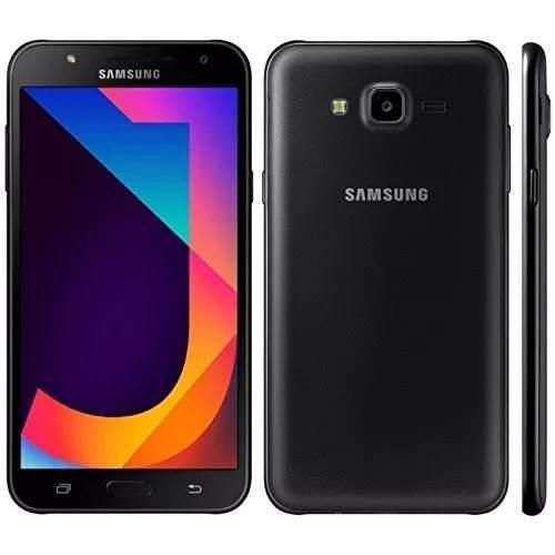 Samsung galaxy j7 neo cam 13mp ram 2gb mem 16gb envio gratis
