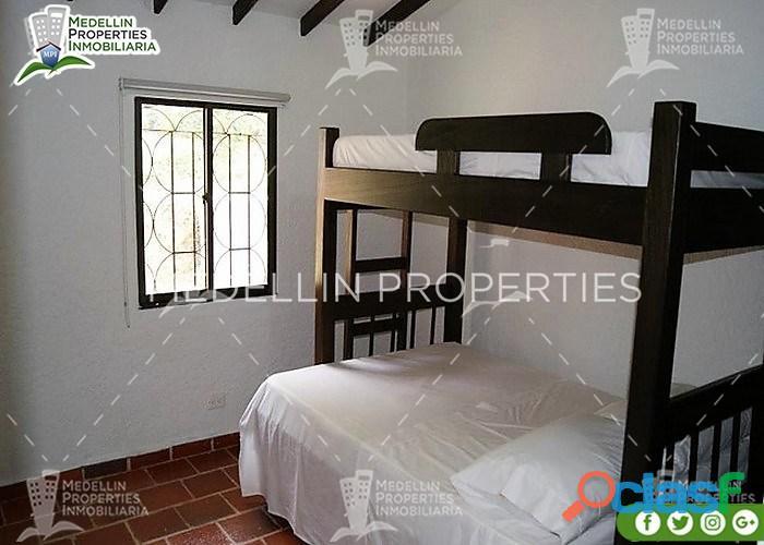 Baratas fincas en copacabana cód: 4416