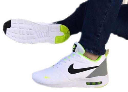 zapato de hombre nike
