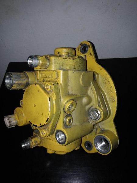 Bomba de alta presion common rail/para motor john deere/