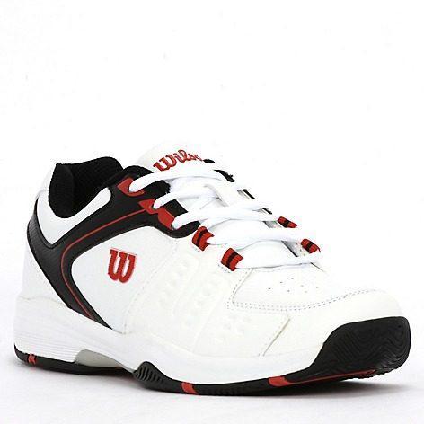 ec2c137ce Colombia. Tenis para hombre wilson zapatos deportivos para caballero