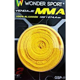 Nuevas vendas de mma para guantes boxeo artes marciales