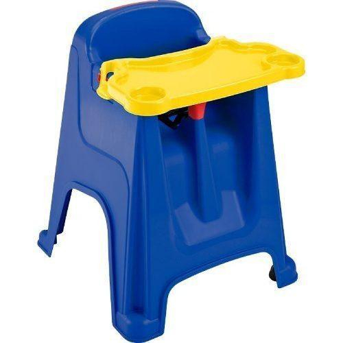 Comedor para bebe rimax silla plastica para bebe