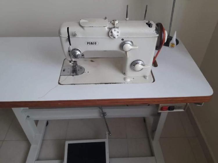 Maquina coser pfaff 【 ANUNCIOS Diciembre 】 | Clasf