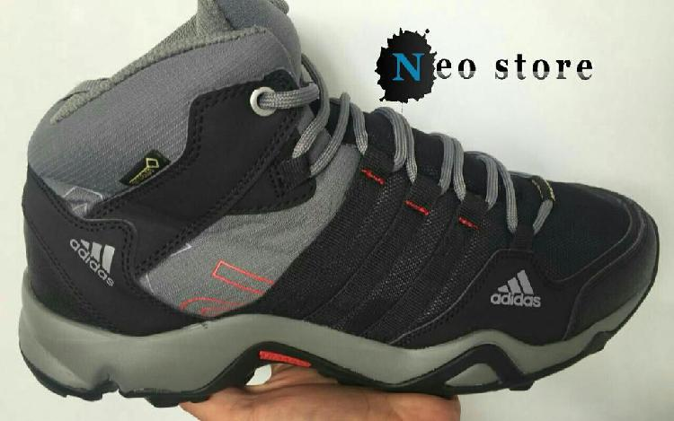 Adidas ax2 bota envio gratis hoy