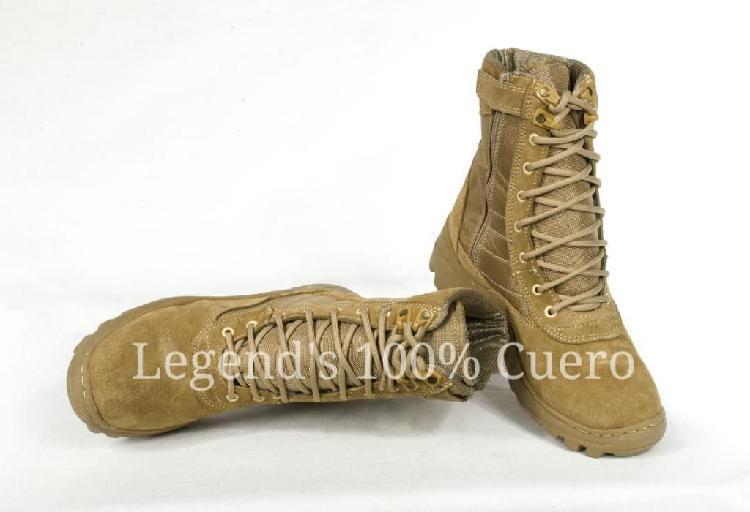 e9b1c3e68e6 Botas militares   REBAJAS Mayo