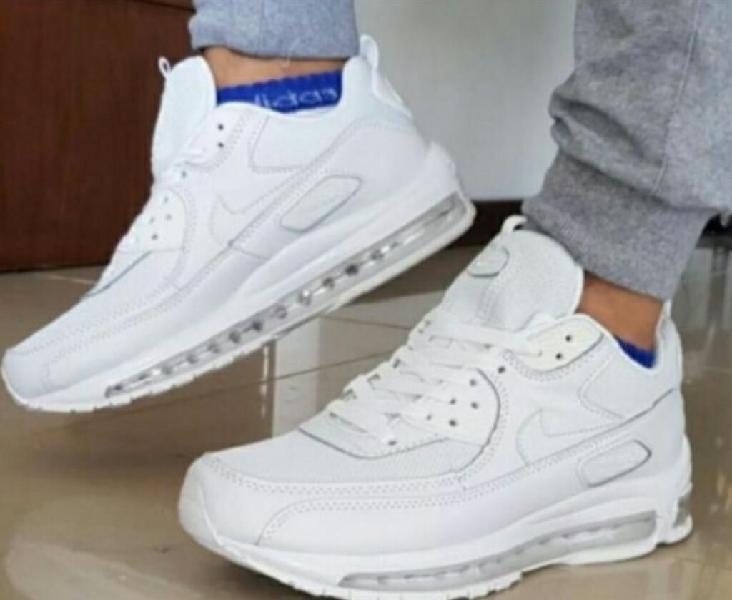 Nike airmax 【 REBAJAS Noviembre 】 | Clasf