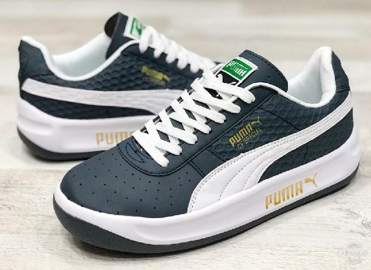 Puma gv special hombre /1