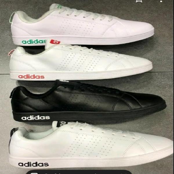 898a24e24ea Zapatillas tenis adidas   REBAJAS Mayo