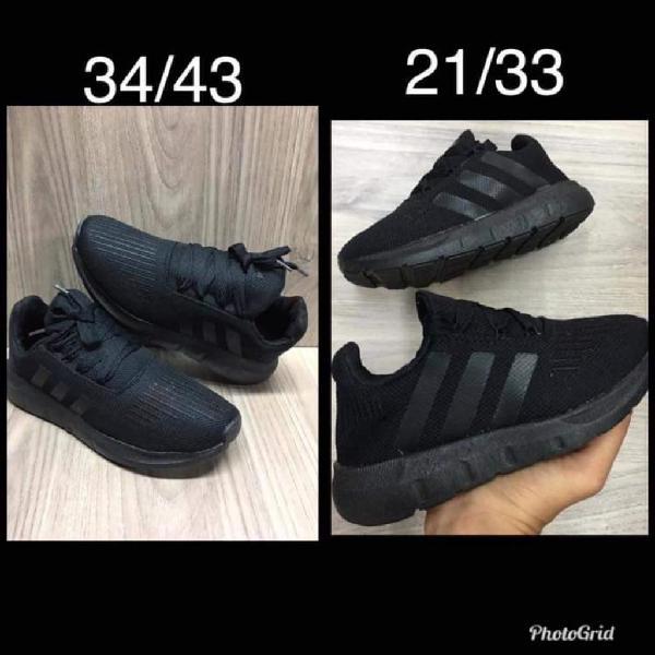 zapatos salomon en bogota colombia oficinas direcciones