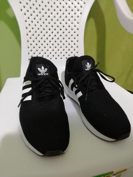 650770685 Adidas importadas   REBAJAS Mayo