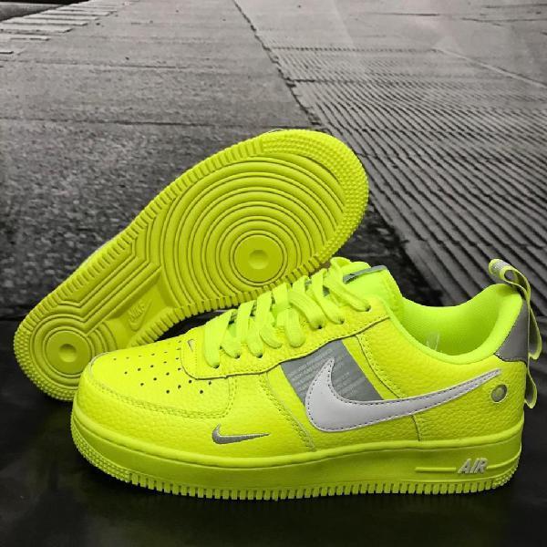 Producción Hábil, Mayoristas Nike Espa?a Store Hombres Nike
