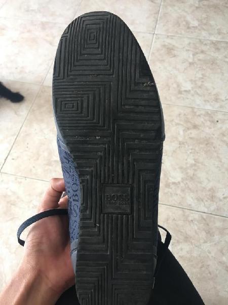 ba713051 Zapatos gamuza 【 REBAJAS Mayo 】   Clasf