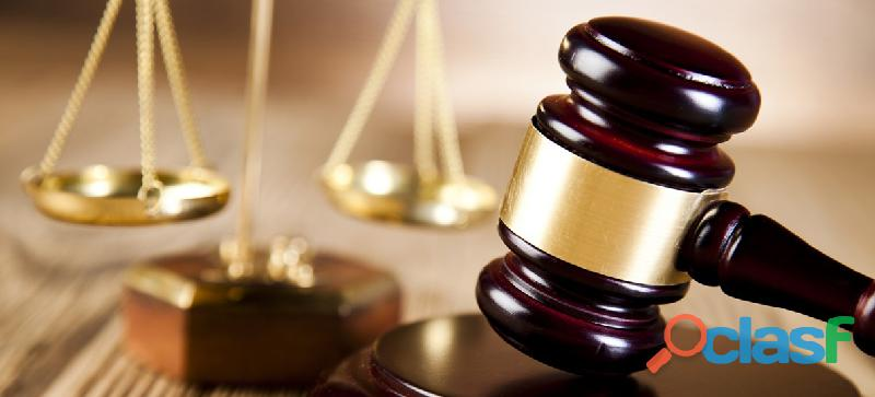 Mejor abogado para tutelas