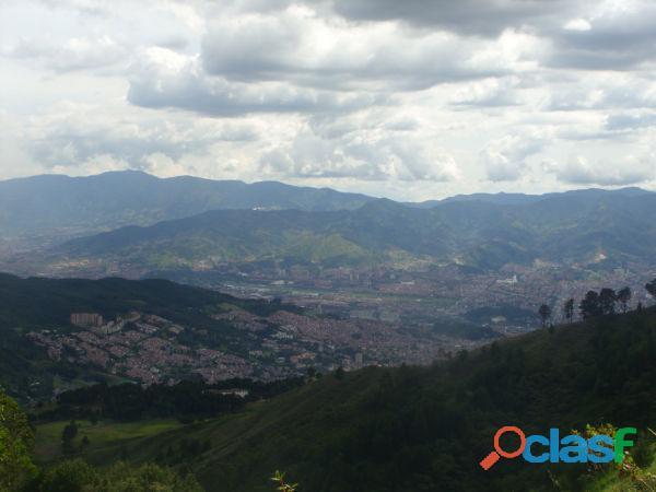 ECOTURISMO Y GLAMPING con Vista Panorámica de Medellín a 25 Min. del Poblado 4