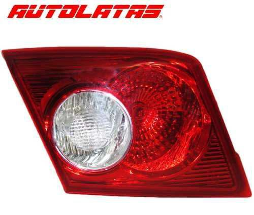 Stop izquierdo interno optra hatchback 2006 a 2009 sp
