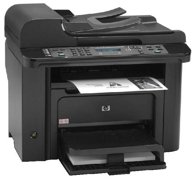 Impresora hp 1536 garantía de 6 meses