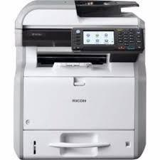 RICOH AFICIO SP C811DN-T3 MULTIFUNCTION PS DRIVERS WINDOWS 7 (2019)