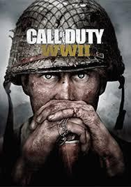 Se venden videojuegos para pc. 3 juegos por solo 30.000