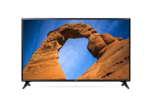Televisor Lg 43 Lk5700pdc Fhd Smart - Internet