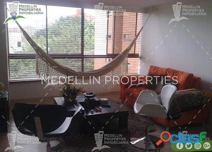 Alojamiento Estudiantes Económico en Medellín Cód: 4303