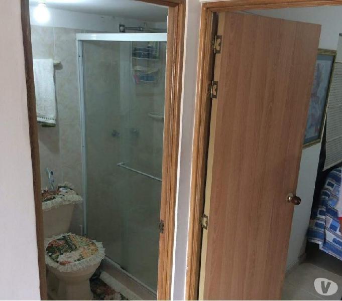 Venta apartamento. diamante ii. terranova. 98m2.