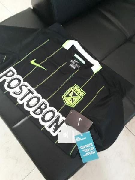 82d268cb29 Camisetas nacional 【 ANUNCIOS Julio 】 | Clasf