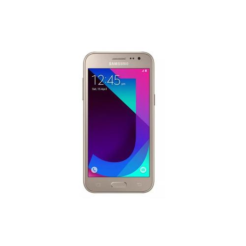 Celular Samsung Galaxy J2 Prime Refresh 4g Dorado