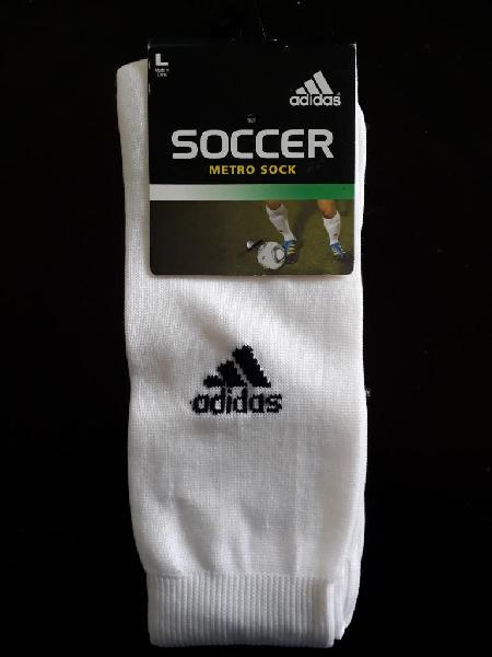 Medias adidas originales futbol
