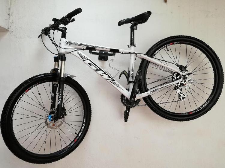 Bicicleta gw alligator 27.5 altus - hidráulico
