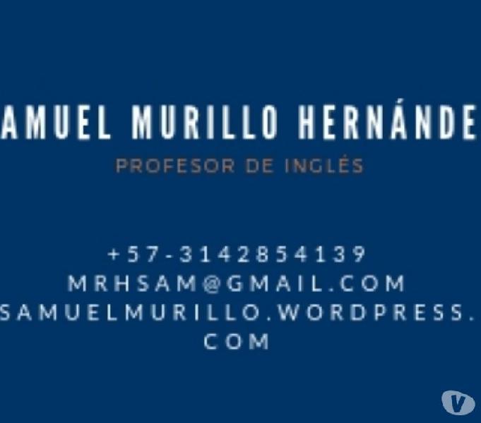 Traducciones de inglés en bucaramanga y asesoría para