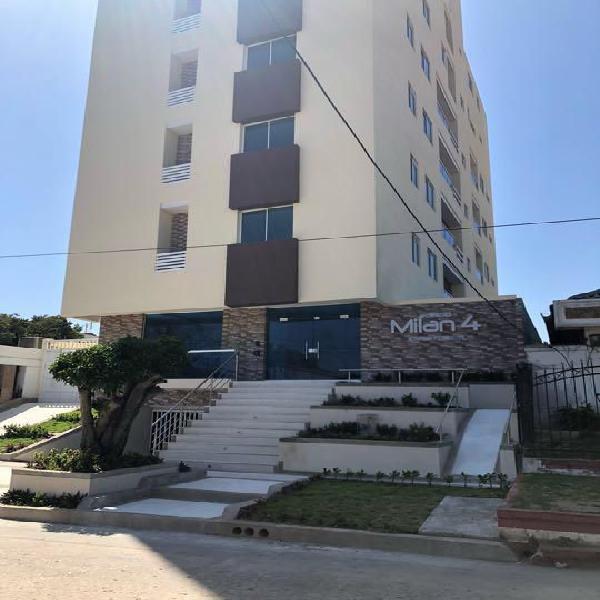 Apartamento en venta barrio porvenir - wasi_1038256