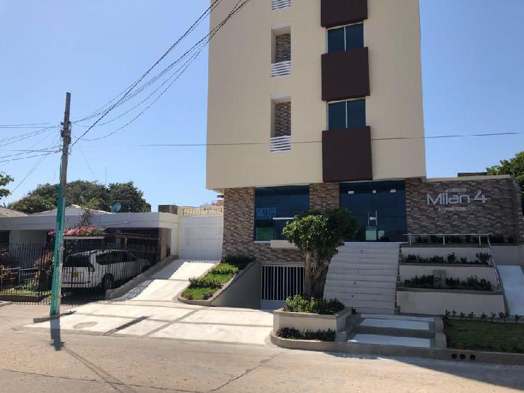 Apartamento en venta barrio porvenir - wasi_1038260