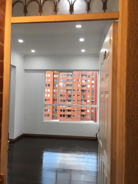 Apartamento madelena en venta ***