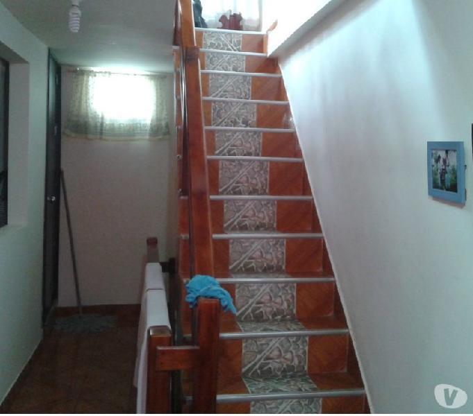 Se vende casa en Altos de Niquía, 3136749966