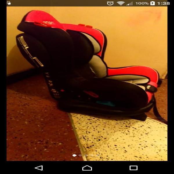 Silla para Niña O Niño de Viaje