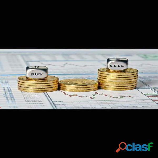 Fondo de inversión para socios