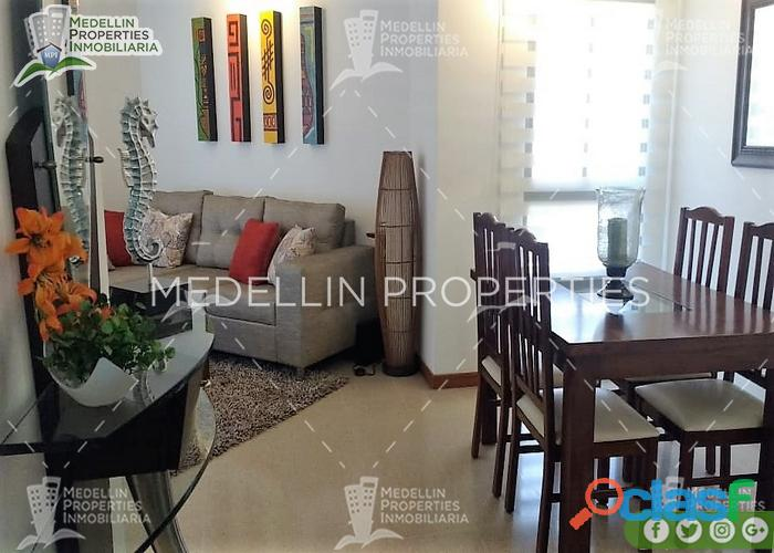 Cheap apartments in colombia medellín cod: 4978
