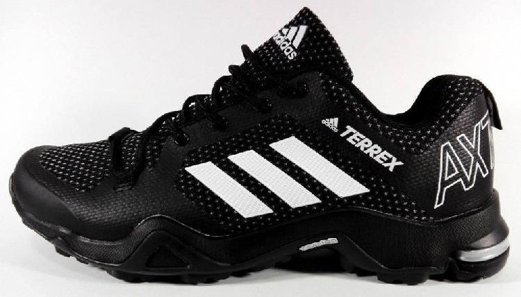 Tenis zapatillas adidas terrex ax7 para hombre