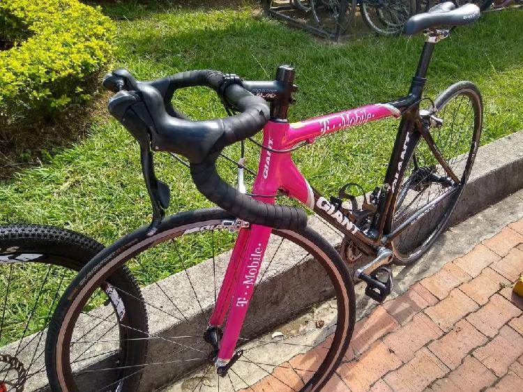 Vendo lindas bicicletas
