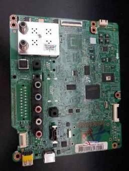 Main board tv samsung plama 49