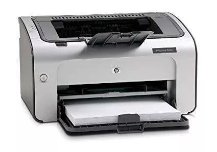Impresora hp laserjet 1006- excelentes condiciones de uso.