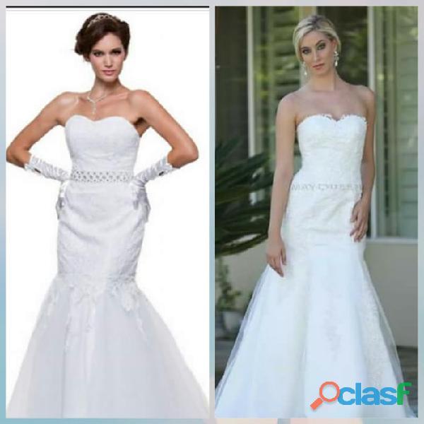 Alquiler vestidos de novia   matrimonio paquetes en itagui