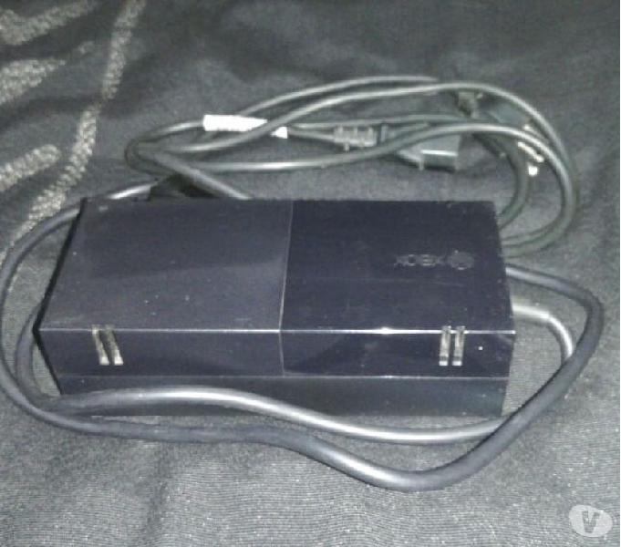 Xbox one 500gb + juego